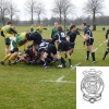 rugby009
