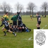 rugby010
