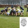 rugby014