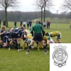 rugby019