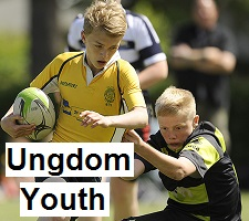 Ungdom - youth (2)